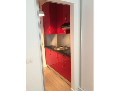 Studio te huur in Namur, € 500