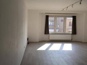 Mooi appartement gelegen  in  het centrum van Heverlee. In de nabijheid van: <br /> het station, E40, E314, Leuven centrum, bushalte, K U L, Imec, win