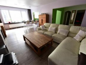Instapklaar appartement met topligging.<br /> Modern gerenoveerd appartement tussen het centraal gelegen Zuidpark en het Muinkpark.   <br /> Rustige l