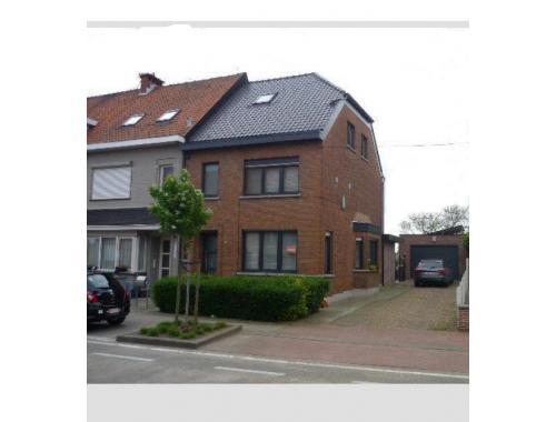 huis te koop in bazel fz6tn zimmo