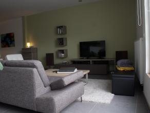 Goed gelegen appartement op het gelijkvloers vlakbij het centrum van Hasselt.<br /> 3 jaar geleden volledig gerenoveerd met nieuwe toestellen, vloeren