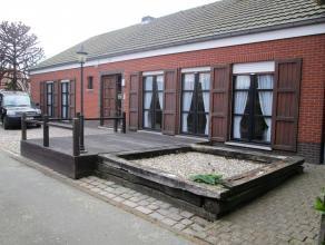 IEDEREEN VAN HARTE WELKOM OP ZATERDAG 6/5/2017 TUSSEN 11 EN 14 UUR ...   Deze vrijstaande woning is gelegen in een woonwijk in het rustige Sint-Lenaar