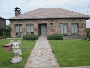 Deze woning ligt in het midden van de Vlaamse Ardennen en heeft een uniek uitzicht over de prachtige Vlaamse velden. In 2014 zijn er enkele renovatiew