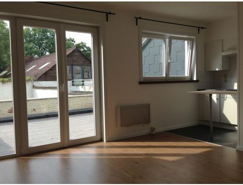 Appartement te huur in leuven 450 f15uo for Appartement te koop leuven