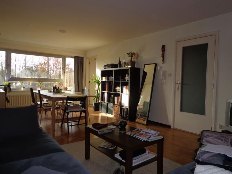 Appartementen te huur in gent 9000 for Appartement te huur in gent