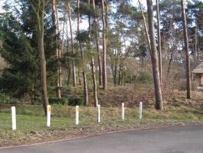 Ruime landelijk gelegen bouwkavel op 1 km van het centrum van Retie.<br /> Hier kunt u naar wens uw huis op bouwen met royale achtertuin op het zuiden