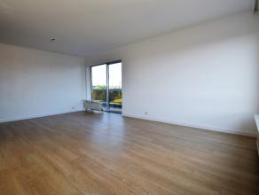 Gerenoveerd appartement met zeer centrale ligging te Dendermonde In deze goed onderhouden Residentie is dit appartement gelegen op de 3de verdieping m