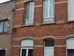 Op een toplocatie nabij de binnenring is deze woning gelegen. De grote troeven van deze woning zijn de 4 ruime slaapkamers, dubbel beglazing en koer.