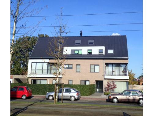 appartement te huur in mortsel 750 dy6k9 rosini