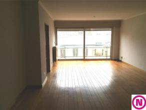 Appartement te huur in 2300 Turnhout