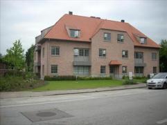 Deze unieke residentieële villa-appartementen zijn gelegen in centrum van Waarschoot. Wenst u alle luxe comfort wat een woning voor u moet bieden