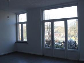 LAEKEN, proche de la place Bockstael, du Heysel et de l'école Européenne, nous vous proposons ce beau studio de 40 m2 à louer! Ce