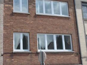 Century 21 Invest vous propose un appartement 1 chambre dans les beaux quartier de Berchem-Ste-Agathe à proximité des transports en comm