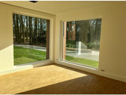 Appartement louer groot bijgaarden ftx9r leemans immobili n - Location appartement pour retraite ...