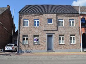 Maison à vendre à 9470 Denderleeuw