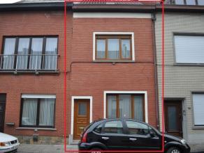 Prachtig gerenoveerde woning, deze woning is een voorbeeld van inrichting en renovatie. De woning is voorzien van drie slaapkamers. Aansluitend aan de