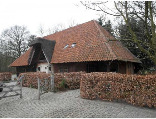 Industriele Keuken Te Huur : Huis te koop in Lommel (BH48U), Zimmo.be, Boerenhuys