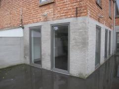 Een ontzettend energiezuinige woning met 4 à 5 slaapkamers en tuin volledig nieuw gerenoveerd. Dit zijn de woorden die wij in een slagzin kunne