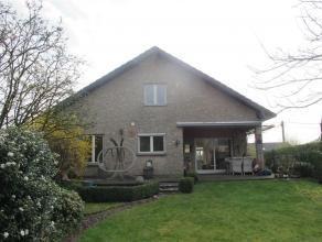Toffe Ruime woning op 636 m² Zeer rustig gelegen en toch centraal, het centrum van Oud-Turnhout en Turnhout ligt nl. op een boogscheut. U heeft i