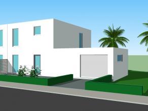 """""""Wonen met ietsje meer"""" is hier mogelijk!!! <br /> <br /> We bieden 2 woningen aan, beide HOB. Een woning is voorzien van 4 slaapkamers (of bureau op"""
