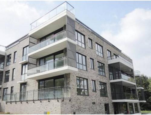 Appartement louer bruxelles dvyrr real estate project - Appartement 1 chambre a louer bruxelles ...
