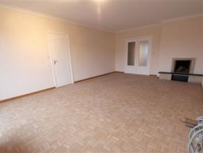 Basilique Koekelberg - Quartier résidentiel - Très agréable appartement 2 ch rénové en 2015 avec terrasse et parkin