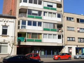 """Bel appartement de la résidence """"MAJESTIC"""" situé à GILLY au 1er étage d'un immeuble de 12 appartements, proches de toutes"""