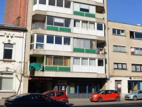 """Bel appartement de la résidence """"MAJESTIC"""" situé à GILLY au 1er étage, 3 chambres àcoucher, proches de toutes"""