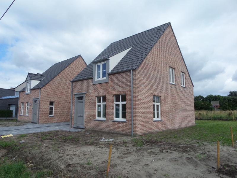 Huizen te koop in westerlo 2260 antwerpen for Westerlo huis te koop