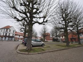 Werkelijk een zalige thuiskomst in deze tuinwijk in oud Elsdonk te Edegem !  Hier voel je reeds de warme ontvangst bij het inrijden van de wijk met sp