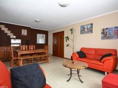 IMPORTANT/ 50 PHOTOS SUR NOTRE SITE WWW.IMMOROSSATO.BE AV Gilly, bel appartement de +- 120m², 3 chambres en parfait état, très spac