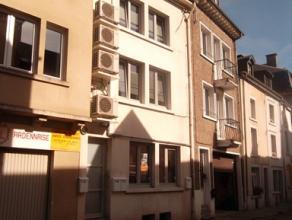 Appartement à louer à 6830 Bouillon