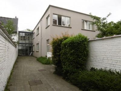 Maison vendre schaerbeek ew33d for Adresse maison communale schaerbeek
