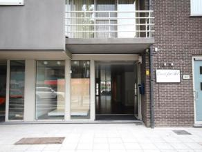 Een goed gelegen handelsruimte op de vernieuwde Bredabaan met een nuttige vloer oppervlakte van 110m². Het handelspand is volledig afgewerkt en b