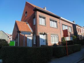 Huizen te koop in beveren waas 9120 for Huizen uit de hand te koop oost vlaanderen