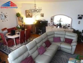 Appartement à vendre à 1020 Laeken