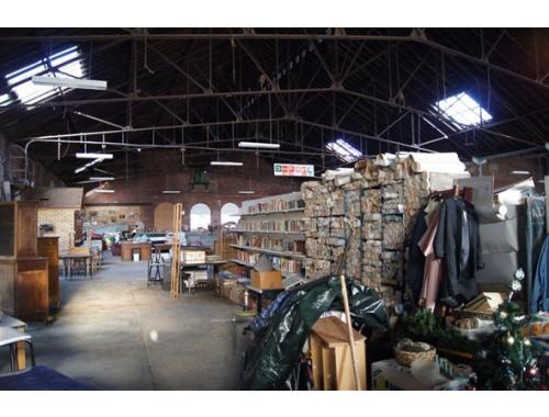 Garage vendre braine le comte 9w1xd for Garage gatineau fontaine le comte