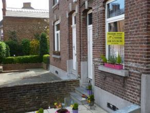 Pour visites et renseignements 0474204204 Ensemble de 2 Maisons totalisant 4 chambres , grenier aménageable , petit jardin , Nouveaux châ