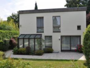Maison LOUER Uccle 3250 EUR 2950 EUR 3250 EUR Retour la liste PRINCE d'ORANGE : Villa 330m compose d'un bel espace de vie, avec baie vitre, feu ouvert