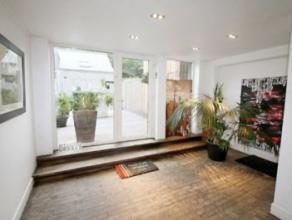 Appartement LOUER Bruxelles 2800 EUR Retour la liste TOISON dOR : Boulevard de Waterloo Duplex de 240m + terrasse de 35m. Compos de deux grandes chamb