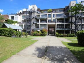 BASILIQUE ESPACE VICTORIA : très bel appartement style loft de 141m² avec très belle terrasse plein sud donnant sur  des jardins in