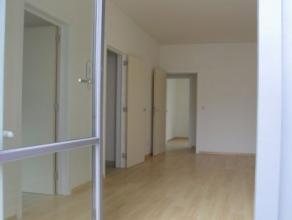Appartement LOUER Bruxelles 1400 EUR Retour la liste Botanique (mtro) Spacieux Appartement PENTHOUSE Neuf 120m 3chambres, 2 Salles de bains (avec lave