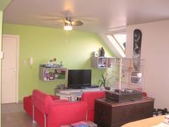 Ruim en gezellig appartement in kleinschalig woongeheel. Terras, Open keuken, eet- en zitruimte, Aparte berging/wasplaats en 2 ruime slaapkamers. Badk