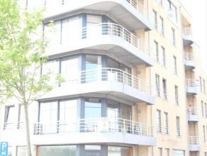 Vlakbij het strand verhuren wij een zeer mooie penthouse. Het appartement is opgedeeld in twee verdiepingen : bovenste verdieping beschikt over een ru