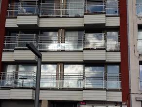 Op de Rederskaai verhuren wij op de 4de verdieping een appartement met twee slaapkamers die beschikt over een prachtig uitzicht op de jachthaven. Het