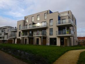 Lichtrijk nieuwbouwappartement met 3 slaapkamers instapklaar appartement bestaande uit inkomhal, lichtrijke leefruimte, open ingerichte keuken met all
