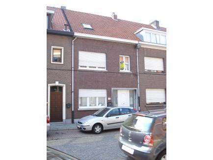Huizen te koop in merksem 2170 for Eigen huis te koop