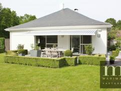 Mooi gelegen villa te KesselDeze mooie villa is gelegen in De Heide 9 te Kessel, dit vlakbij een bosgebied en de heide, doch vlakbij het centrum van K