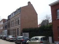 In de Oudebaan te Mortsel bieden wij een interessante bouwgrond, zonder bouwverplichting, aan. Het perceel is geschikt voor nieuwbouw in gesloten bebo