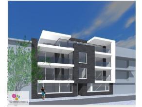 NIEUWBOUWAPPARTEMENTEN IN CENTRUM KONTICH! Wees er tijdig bij en kies nu reeds uw appartement! Een nieuwbouwproject met prachtige appartementen en stu